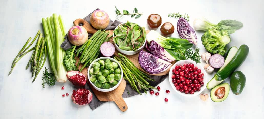 alimentation, manger sainement