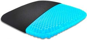 coussin gel soulager douleur coccyx grossesse